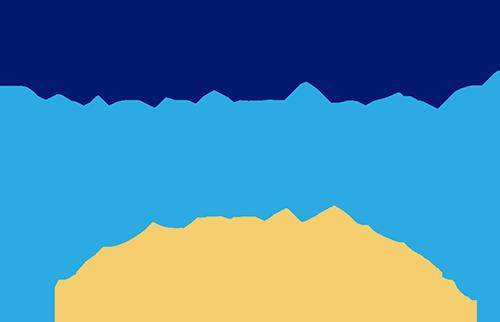 4lts of Aussie Milk =1kg